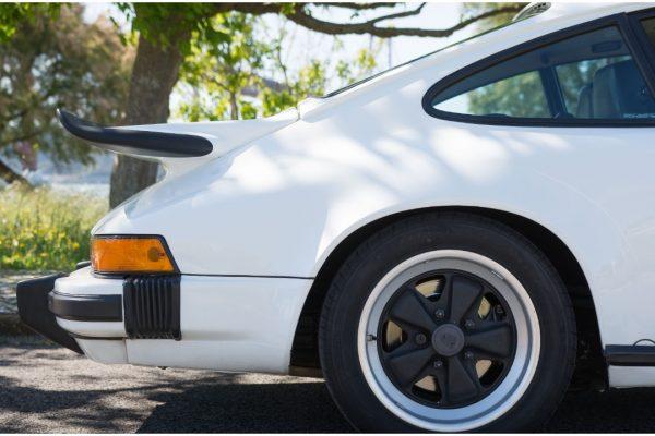 Porsche 911 Carrera Ruf_04