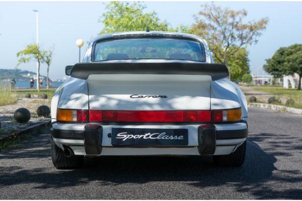 Porsche 911 Carrera Ruf_12