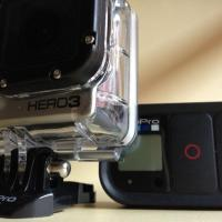 GoPro Hero3 Black Edition Review - Problems and Issues