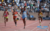 Watch Penn Relays LIVE Streaming on FloPro