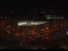World Championships Live Streaming