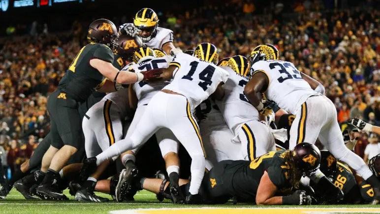 football football scores college football games week 4