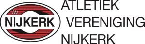 Atletiek Vereniging Nijkerk