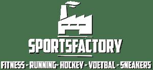 Sportfactors Nijkerk