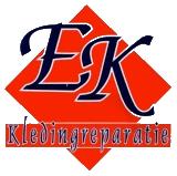 ekkledingreparatie-logo