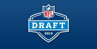 2013-draft-logo-story