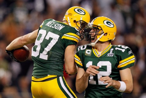 Can Green Bay make it back to the promised land? (photo credit: pitch.com)