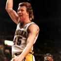 thumbs rik smits pinstripes1