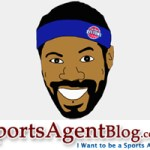 Need4Sheed.com & SportsAgentBlog.com