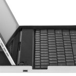 Logitech-Keyboard-Case-by-Zagg-for-iPad-2