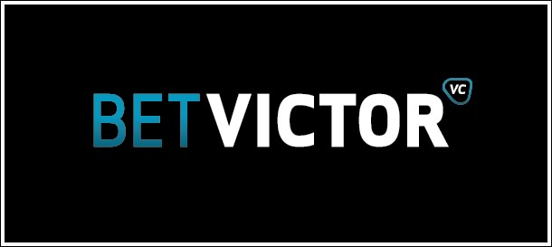 bet victor contact number