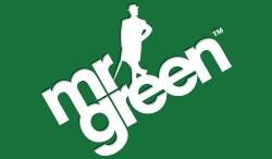 Mr_Green_Ltd_Logo[1]