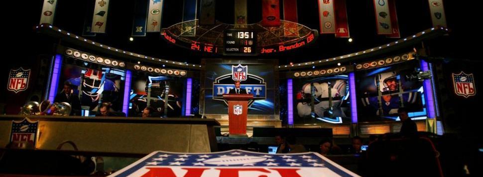 draft-nfl-2015