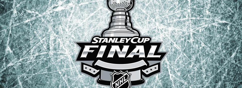 NHL-Stanley-Cup-Final-Logo-Wallpaper_3h1UnGn