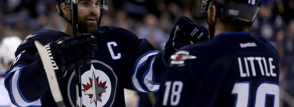 winnipeg-jets-2015
