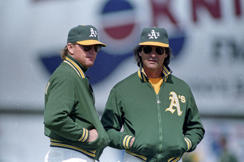 Los pitching coach y su impronta personal en los lanzadores