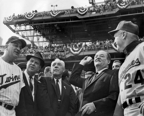 1965-world-series-opeing