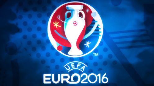 Euro 2016 qualifying