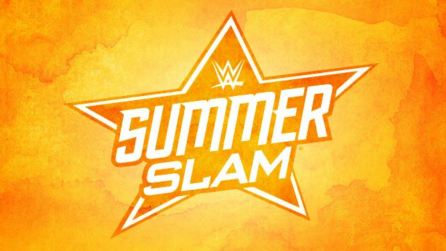 WWE SummerSlam 2015 - Preview