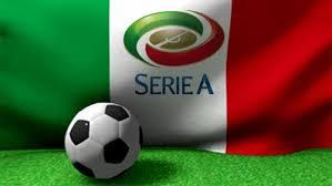 Italian serie A 2016
