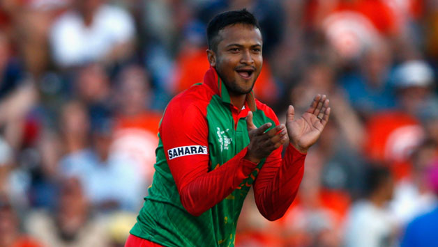 best all rounder