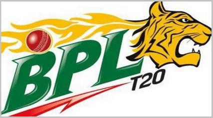 BPL 2016