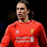Liverpool would allow Serbian star Lazar Markovic to move to AC Milan on loan