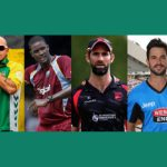 2016 4th BPL Players Draft (Finally Sold and Unsold Cricketers List)