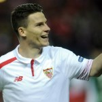 Kevin Gameiro was close to join Barcelona before signing Atletico Madrid