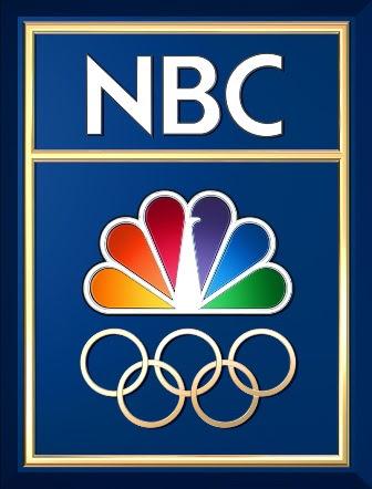 nbc-olympics