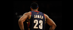 Lebron-James-1