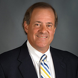 Berman_Chris_bio