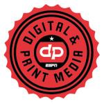 Digital and Print logo