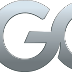 GOLF CHANNEL TOURNAMENT AIRTIMES & NOTES (JAN. 19-25): CAREERBUILDER CHALLENGE; ABU DHABI HSBC CHAMPIONSHIP; MITSUBISHI ELECTRIC CHAMPIONSHIP AT HUALALAI; SINGAPORE OPEN; BAHAMAS GREAT ABACO CLASSIC