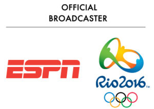 ESPN_RIO16_COMPOSITE_CMYK
