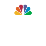 NBC'S CHIEFS-STEELERS IS MOST-WATCHED, HIGHEST-RATED PRIMETIME PLAYOFF GAME EVER IN NFL DIVISIONAL & WILD CARD ROUNDS