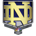 MIKE TIRICO AND DHANI JONES JOIN 2016 NOTRE DAME FOOTBALL ON NBC BROADCAST TEAM