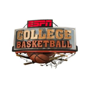 espn-college-basketball-logo