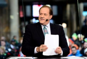 chris-berman-photo