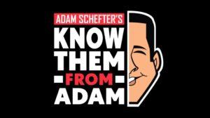 schefter-podcast