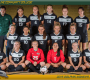 NWAC Soccer Championships Preview