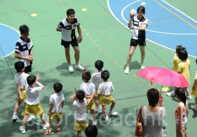 20130609-rugby19