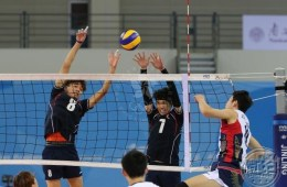 EAG-volleyball-02