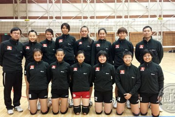 20131230-volleyball01