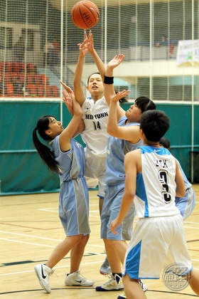 jingying_basketball_131220-1