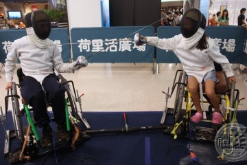 hkparalympic_140811-1