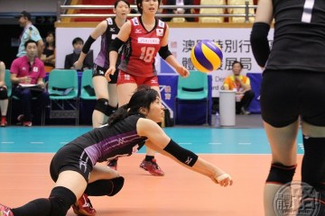 volleyball_IMG_8032_grandprix