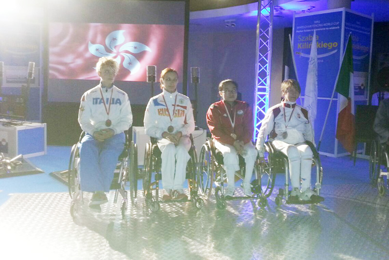 20140926-wheelchair-fencing02