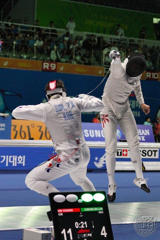 cheungsiulun_fencing_20140922