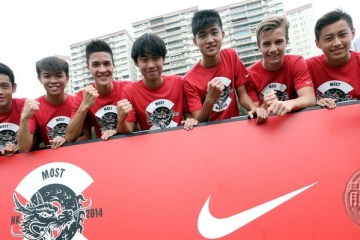nike_mostwanted_football_141129-3